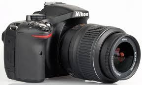 camerawebpage