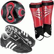 soccerwebpage