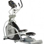 Xterra FS 5.2e Elliptical