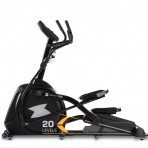 Xterra FS 5.8e Elliptical