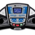 Xterra TR6.3 Treadmill