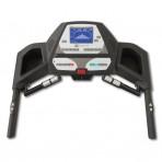 Xterra TR6.55 Treadmill
