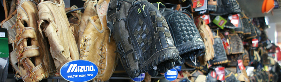 baseball_920x270
