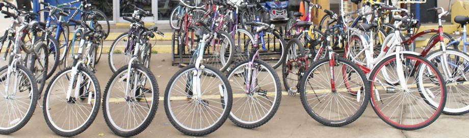 bicycles_920x270
