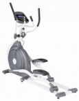 Esprit EL3 Elliptical