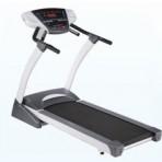 Spirit ET6 Treadmill