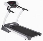 Spirit ET8 Treadmill
