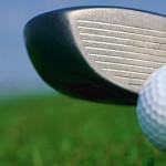 golf_920x270