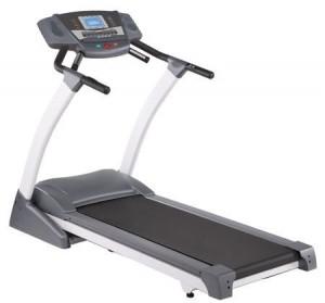 spirit et4 treadmill