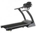 Spirit ET 488 Treadmill