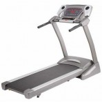 Spirit XT375 Treadmill