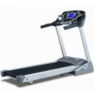 spirit-xt485-treadmill