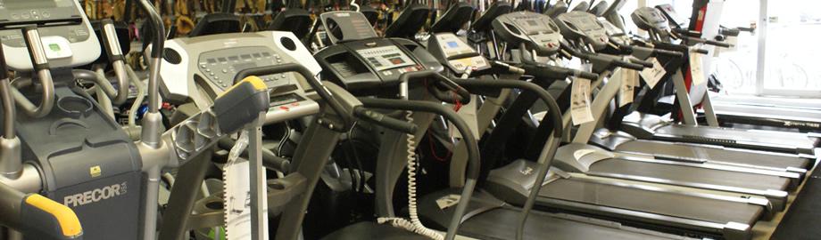 treadmills_920x270